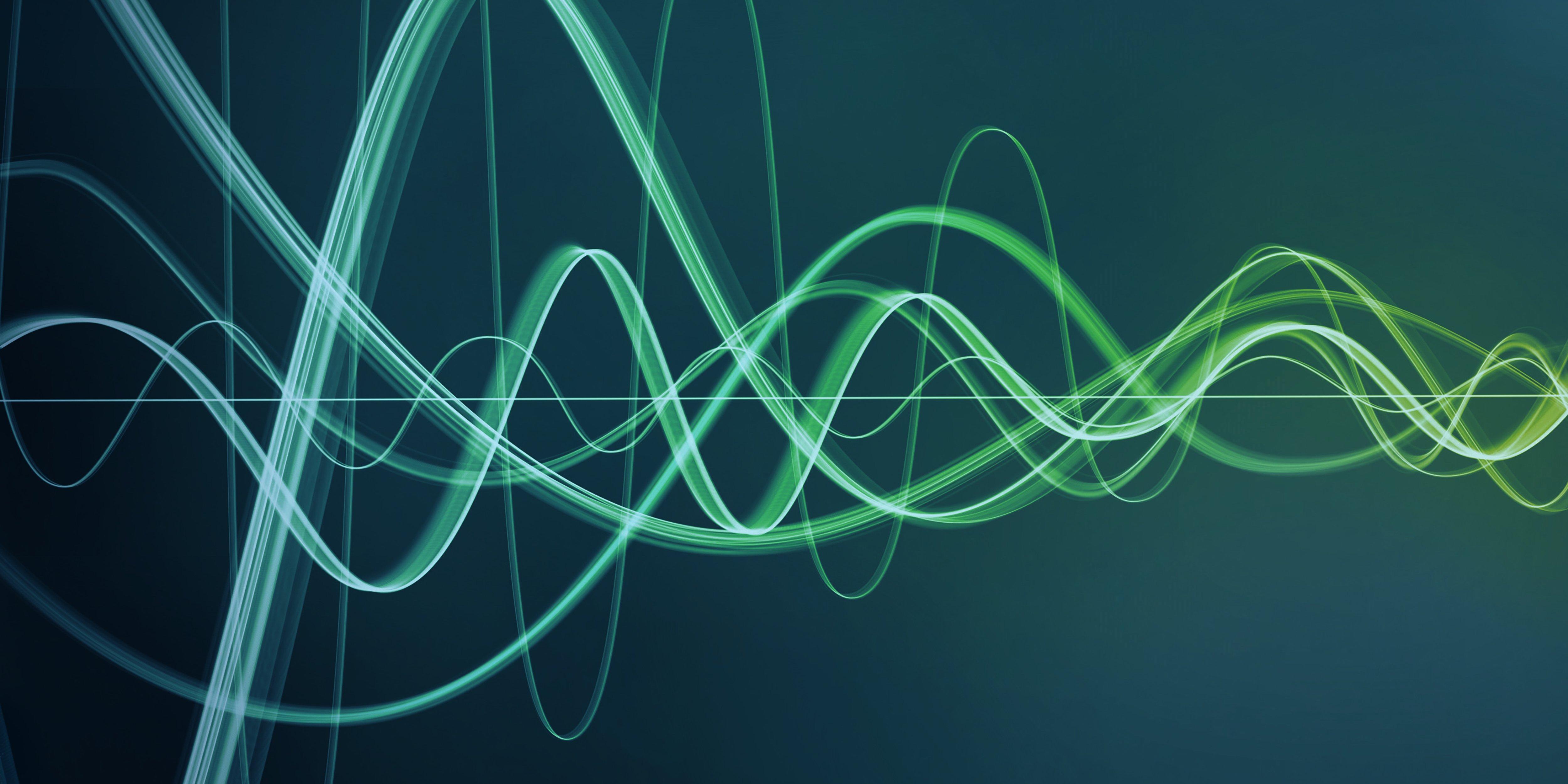 Keyvisual Tinnitus