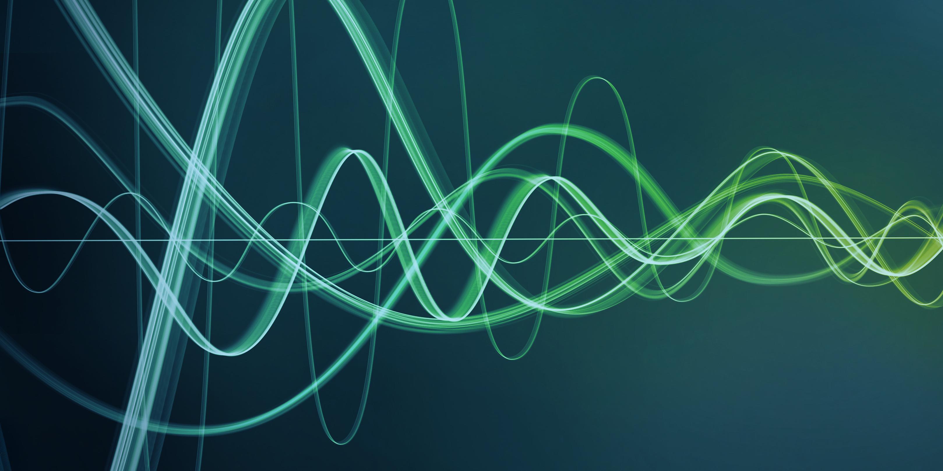Zum Thema Tinnitus entwickelt MONOKI ein eigenständiges Campaign Key Visual.