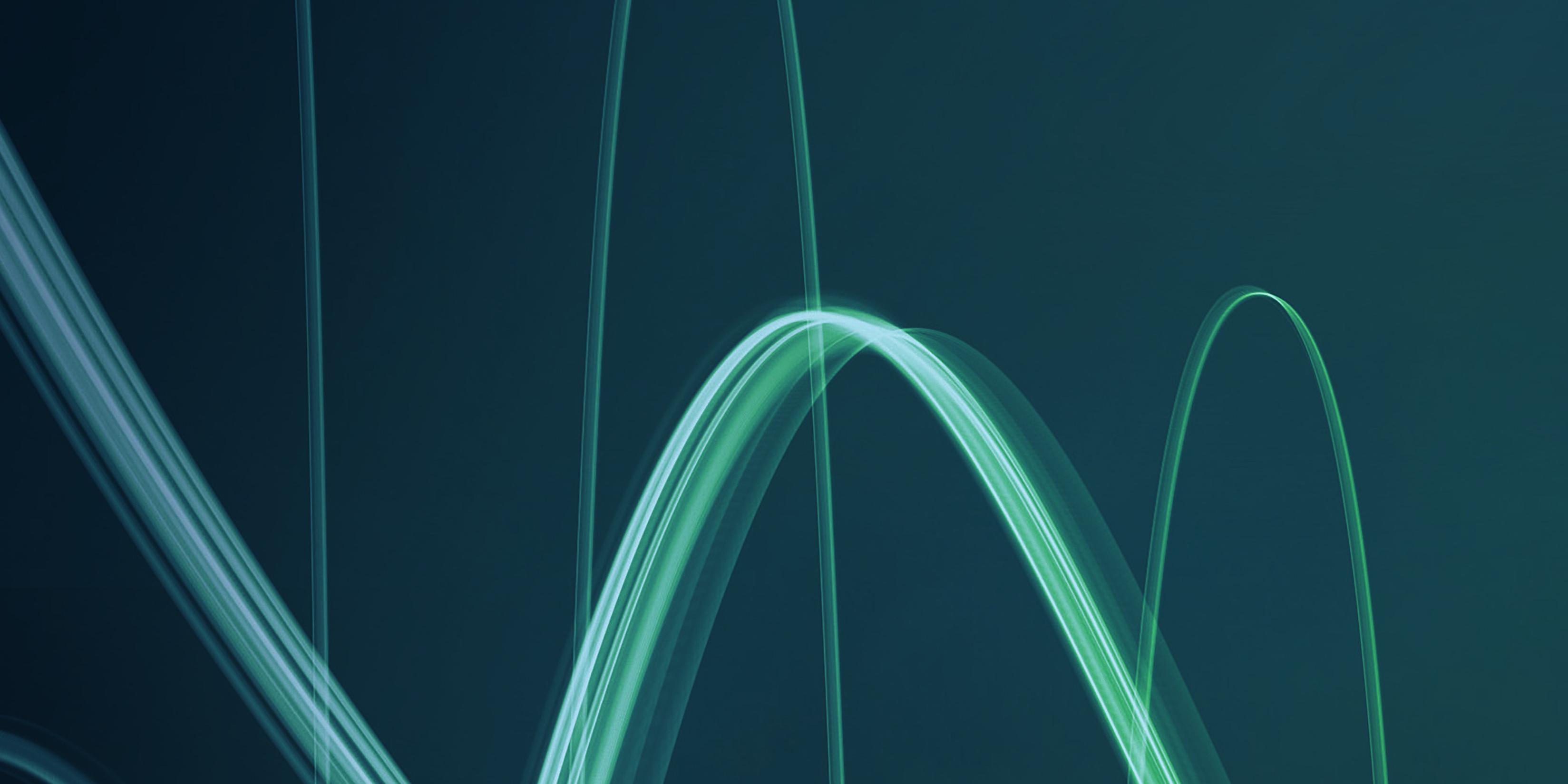 MONOKI gestaltet den Relaunch der Produktmarke Symfona.
