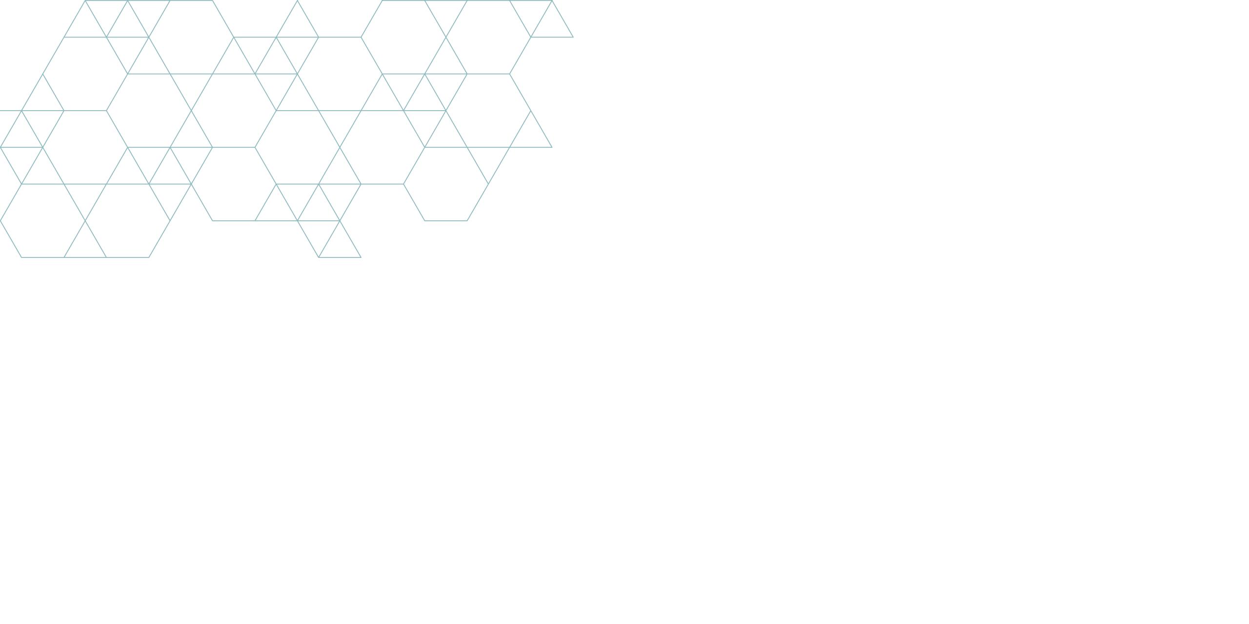 Brand design Pattern