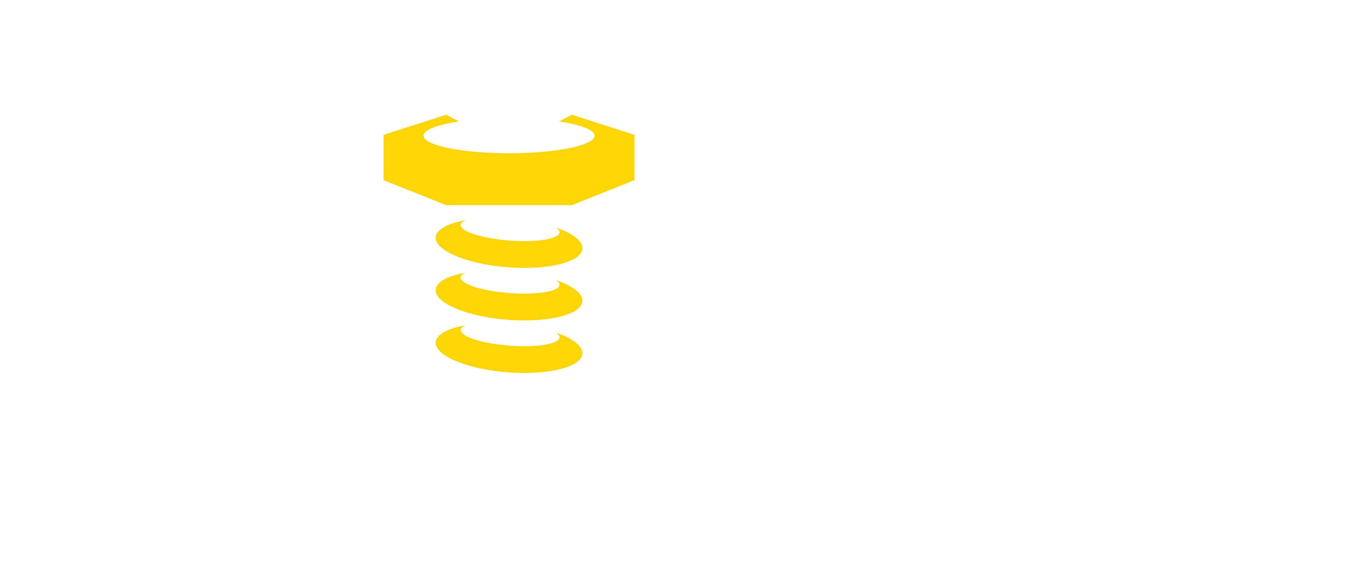 MONOKI kreierte ein eigens Logo für das Service-Angebot der HUK-COBURG.