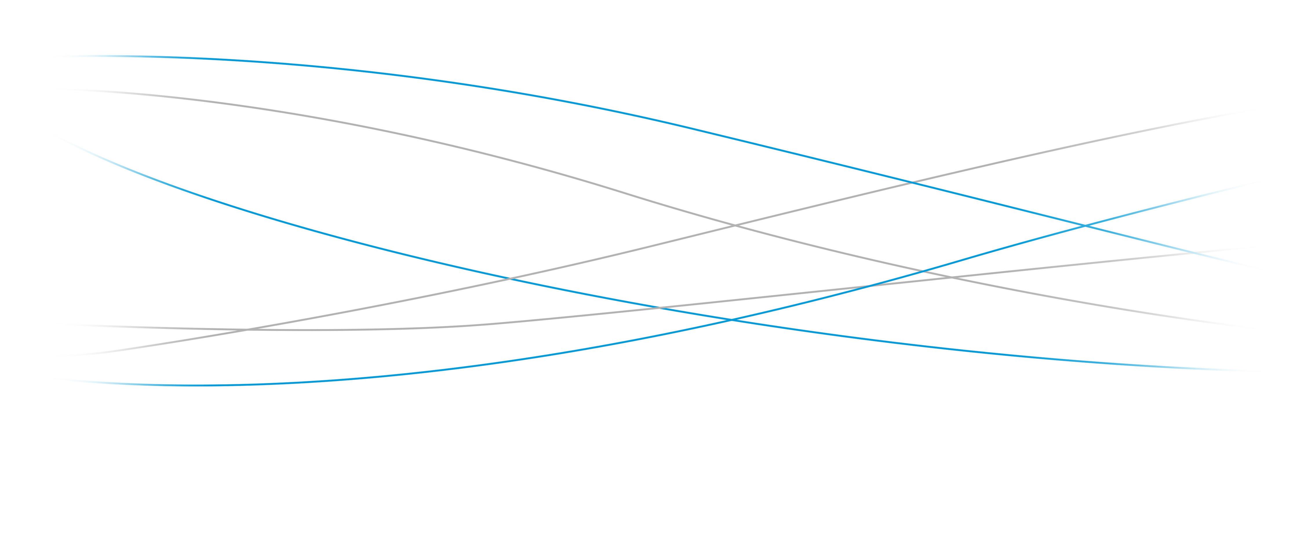 Das grafische Visual bringt Leichtigkeit in das Brand Design von Novo Nordisk.