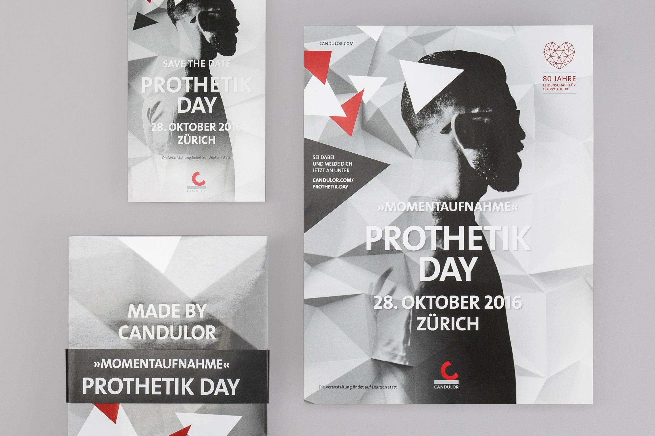 Prothetik Day