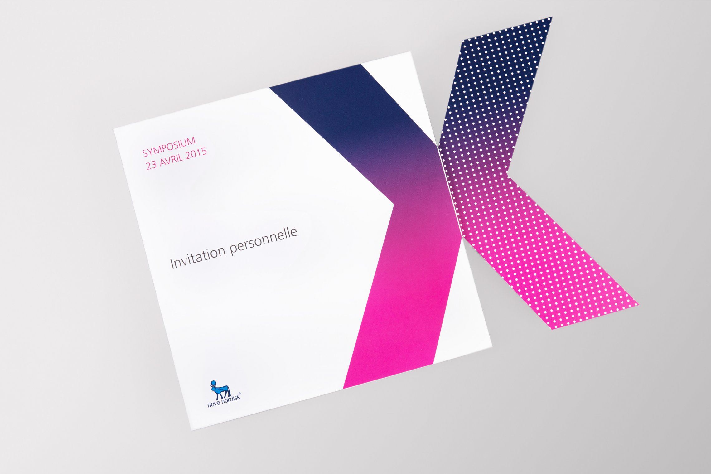 Einladung Xultophy Symposium