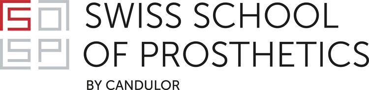 Das Logo spiegelt die Charakteristik der SCHOOL wieder.
