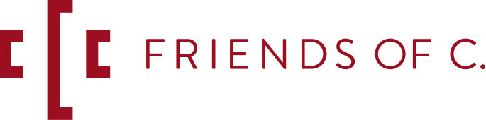 Friends of C. Logo