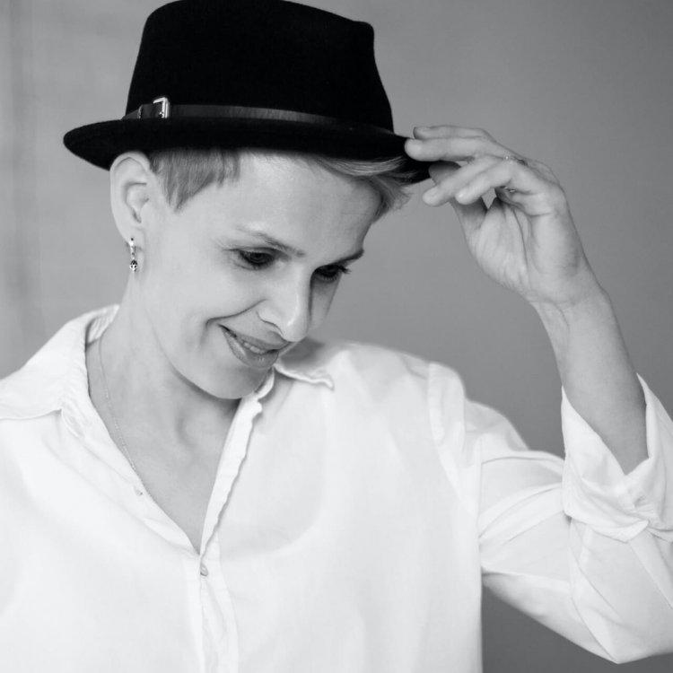 Carol Hoffmeister