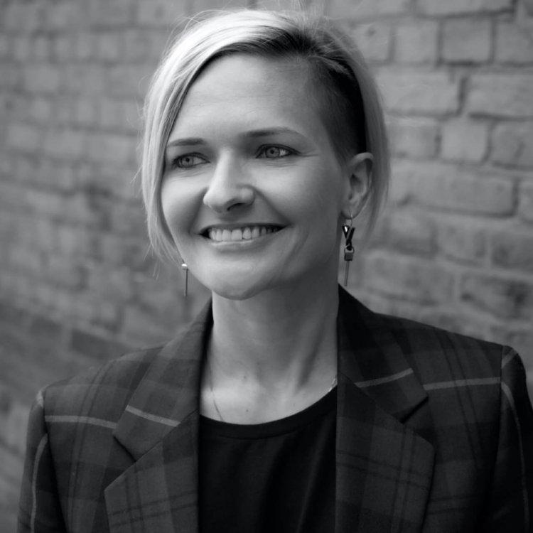 Joana Hoffmeister