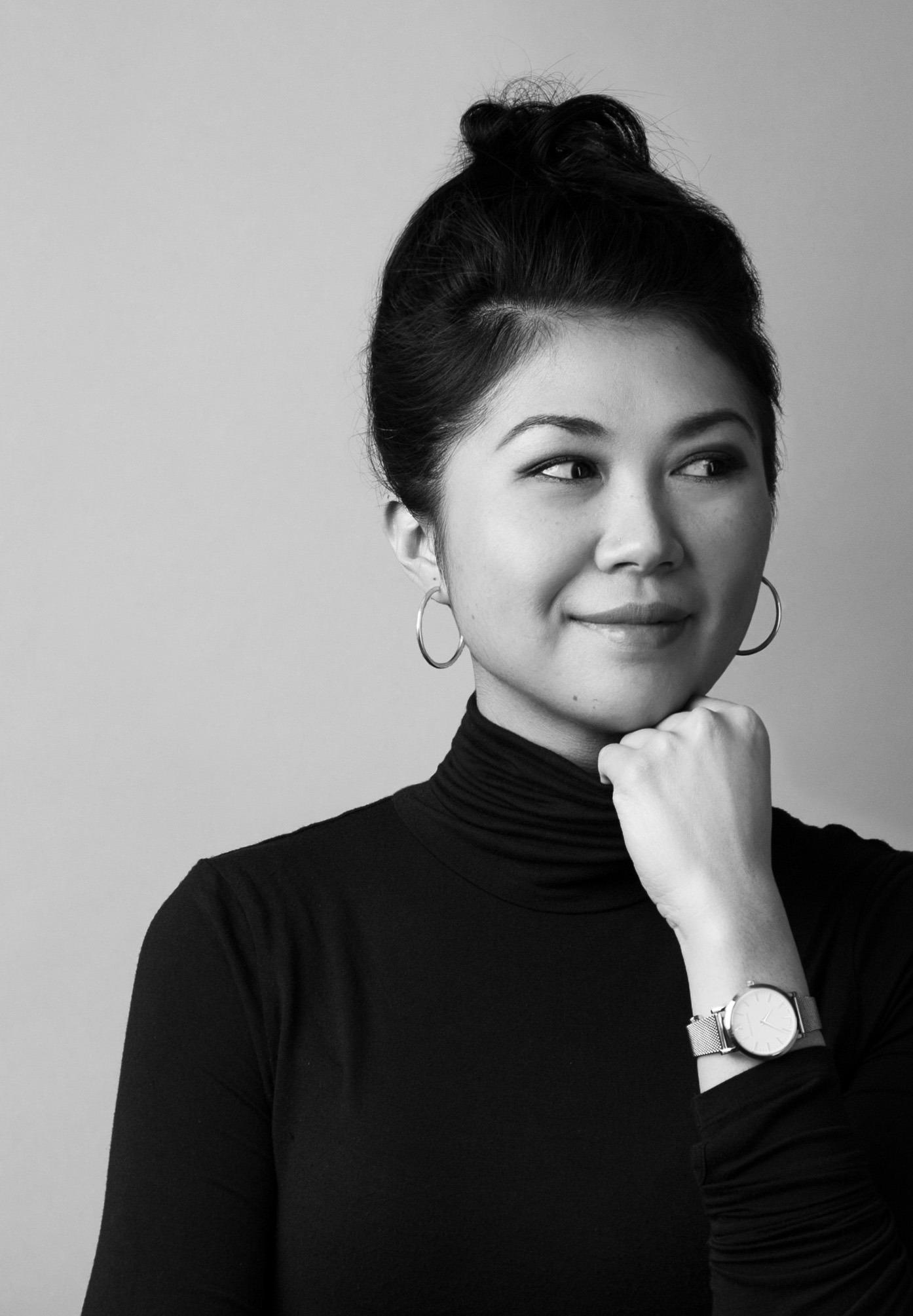 Irene Oktarina