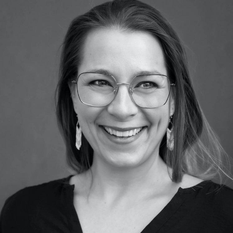 Melanie Reinert
