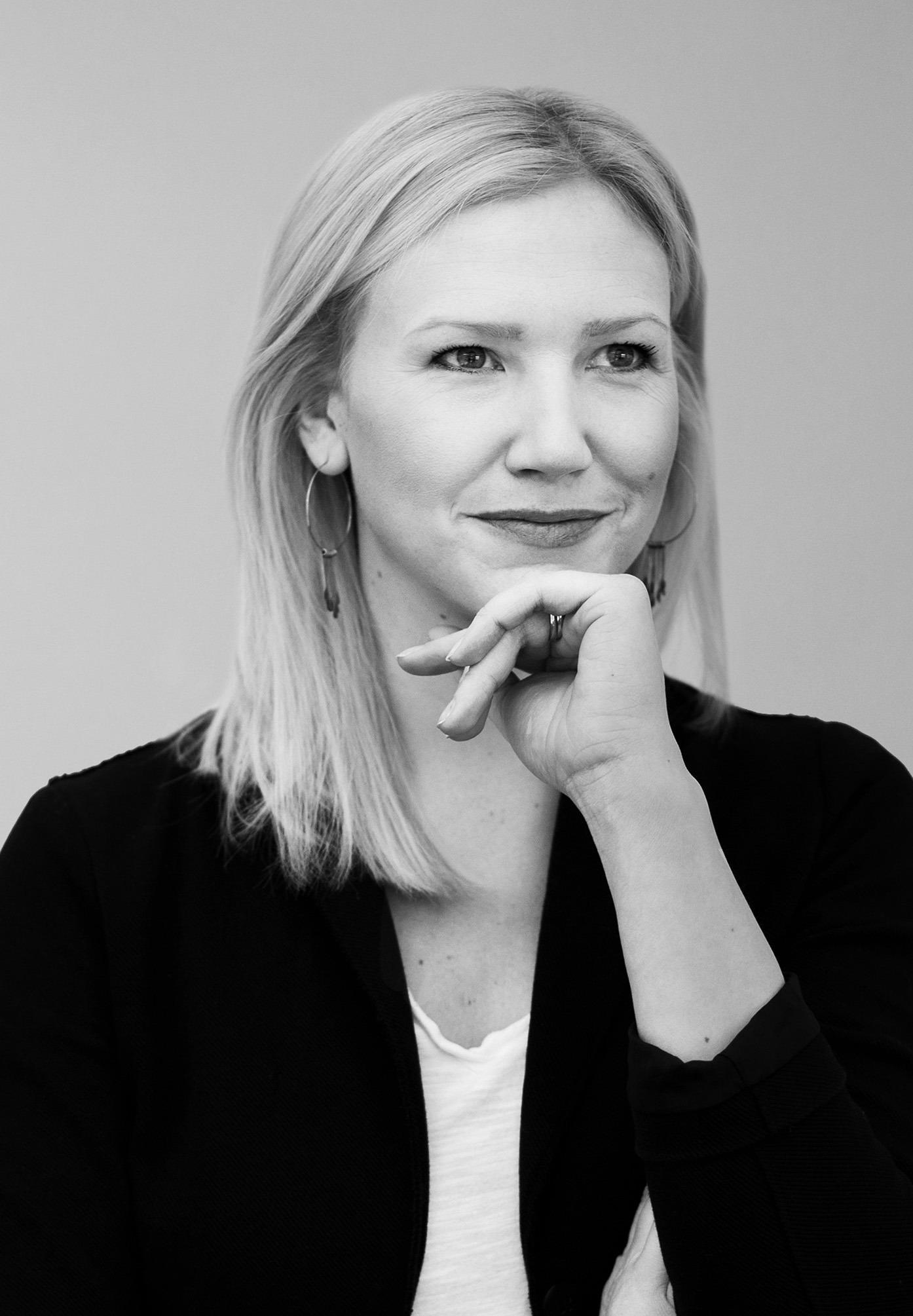 Nina Plass
