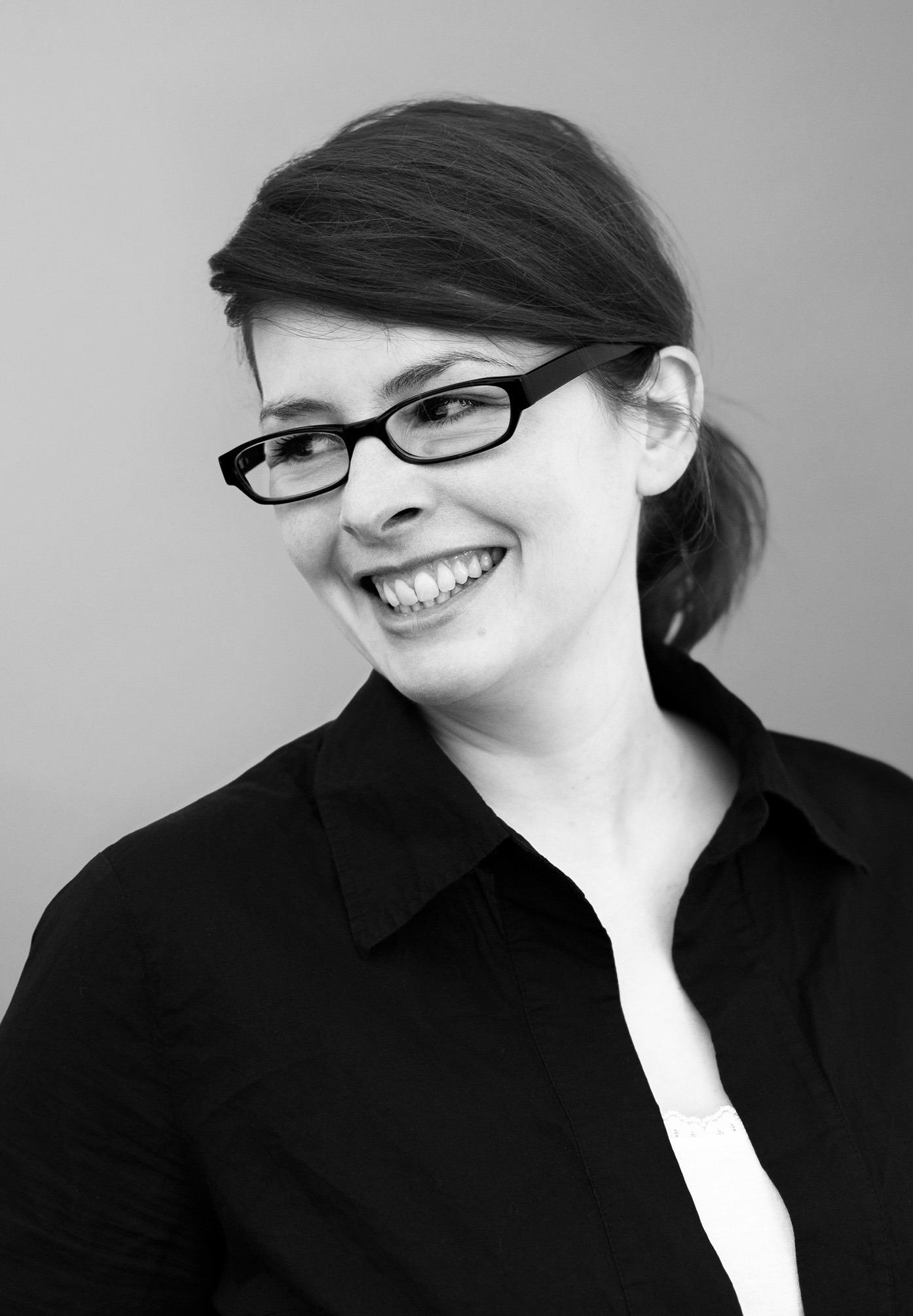Hanna Schavoir