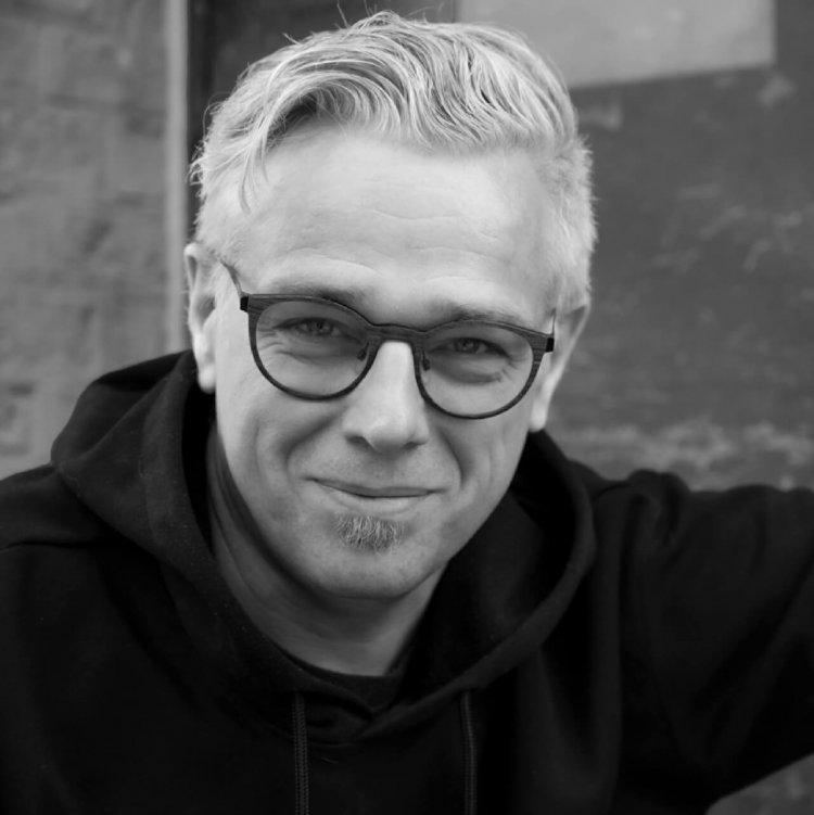 Joachim Feltkamp