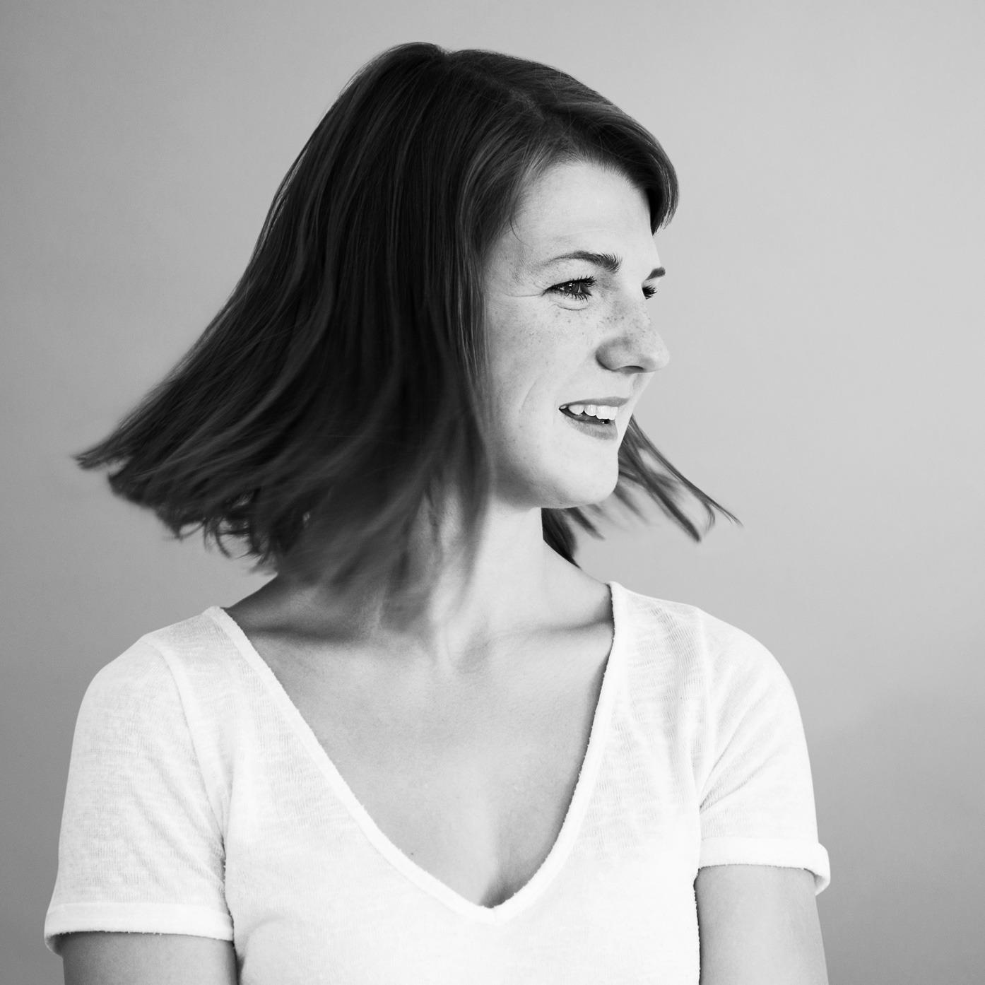 Annika Hummel